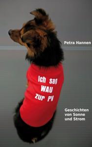 Cover_Ich-sag-WAU-zur-PV